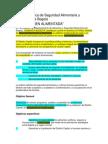 Política Pública de Seguridad Alimentaria y Nutricional de Bogotá.docx