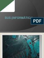 Bus (informática).pptx