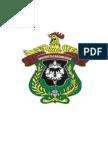 ANALISIS PENGENDALIAN MUTU SQC (STATISTICAL QUALITY CONTROL) PADA PT. EASTERN PEARL FLOUR MILLS MAKASSAR