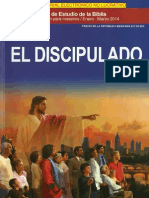 Escuela Sabatica
