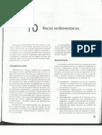 Libro de geologia general