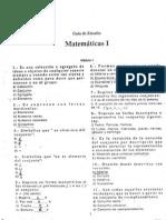 11-matematicasi-examen3