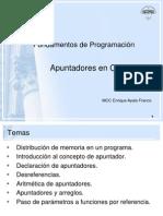 POO_C  _01_Apuntadores_en_C.pdf