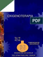 Oxigeno.ppt