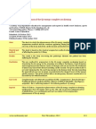 Acupuncture Phenomenon of the Qi Energy