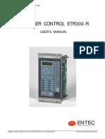 01_ETR300R_Manual_Control_ver1.47_201304