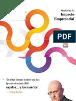Marketing de Impacto Empresarial MULUC VR3