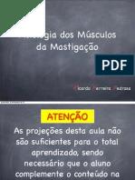 Introdução e fisiologia dos músculos.pdf