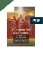 Evangelho Puro Puro Evangelho.pdf