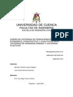 ti873.pdf