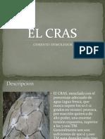 EL CRAS