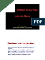 origendelavida-090511115756-phpapp02