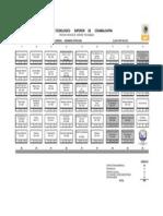 4. RETICULA IP.pdf