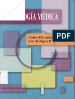 Psicología Medica.