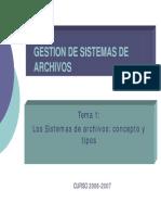 Tema 1 Sistemas de Archivos06 0