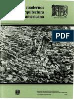 03 Cuadernos Arquitectura Mesoamericana