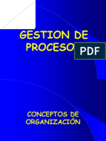 Clase1 Proceso General