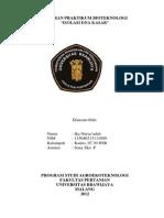 LAPORAN-BIOTEKNOLOGI-isolasi-dna-ksar.pdf