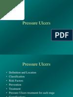 Diabetic-foot-ulcer Presentation MUST 22