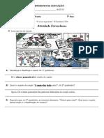 7-ano-atividade-extraclasse-sujeito-e-predicado-11619145.pdf