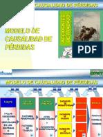 analisisde MODELO DE causalidad.ppt