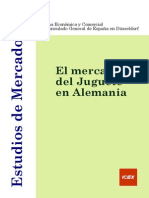 analisisdemercadodeljuguetealemania-12874822111484-phpapp02