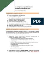 Examen de Higiene y Seguridad Industrial 20133.pdf