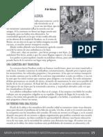 2014-01-06MisioneroAdultos-EOxr66