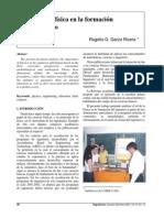 01-Rol Del Ingeniero