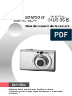 Pssd1200is Ixus95is Guide Es