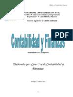Modulo de Contabilidad y Finanzas para Ingeniería en Calidad Ambiental.doc