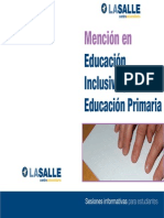 Mencion-edInclusiva-primaria