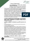 Ep Lp Acueducto Ene 2014 Def