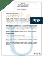 Actividad10 Trabajo Colaborativo 2 Intersemestral 1-2013