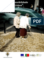 Plano Acessibilidade Vol 2 via Publica