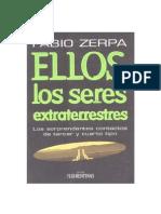 Zerpa, Fabio - Ellos, los seres extraterrestres.pdf