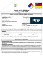 msds titipan1