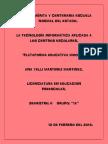 PLATAFORMA....pdf