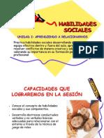 CLASE_02_HABILIDADES_SOCIALES