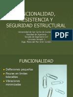 Clase03FuncionalidadResistenciaSeguridad