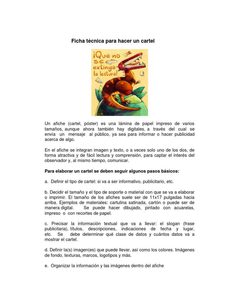 Encantador Cartel De Los Marcos De 11x17 Embellecimiento - Ideas ...