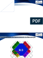 (arquivo2) Visão Geral Sistema R3 SAP Módulo PM.pptx