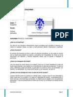 PF003_POBLETEDÍAZFREDYALEXIS_ITAACAPULCO