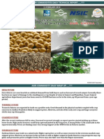 Daily Agri Market Report by Www.epicresearch.co 12 Feb 2014