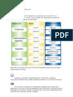 Guia de Usuario Toon Boom Digital Pro . . . Cut Out Animation Workflow. 151 a 200.