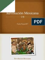 revolucinmexicana-13