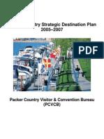 Marketing Plan Packer