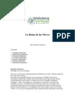 Lareinadelasnieves.pdf
