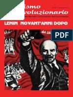 Marxismo Rivoluzionario n.9