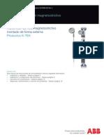 OI_AT200-ES_L (transmisor sumidero).pdf